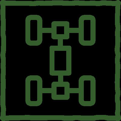 ReChassis Icon